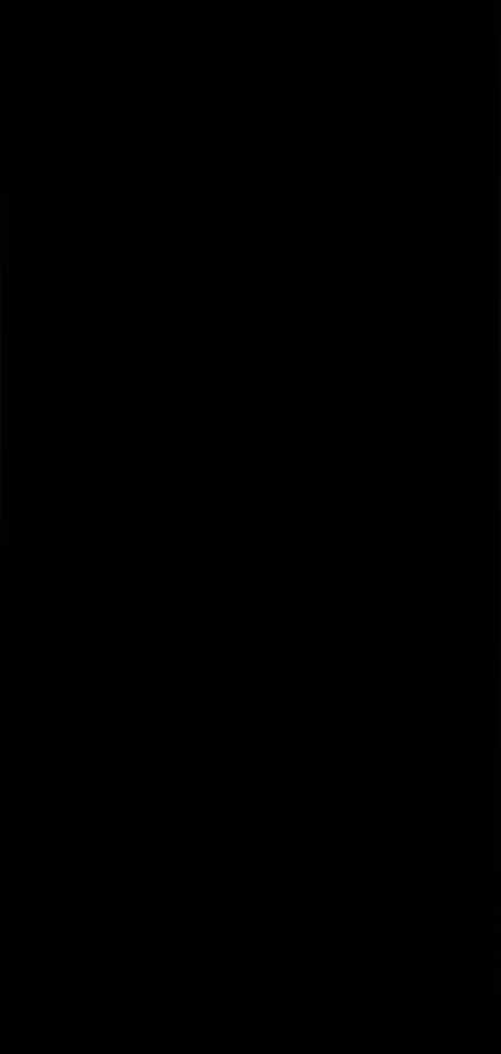 contact-bg-black