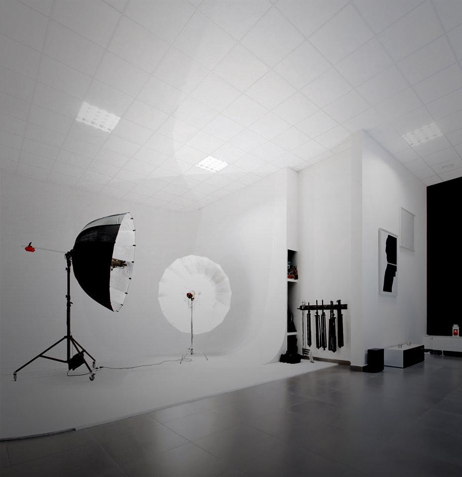 shooting-room
